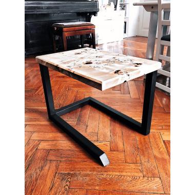 Журнальный столик А21-004