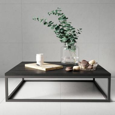 Журнальный столик А21-013