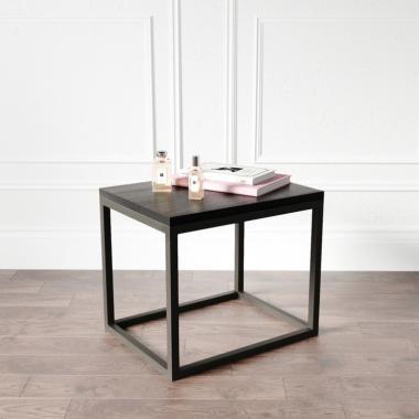 Журнальный столик А21-007