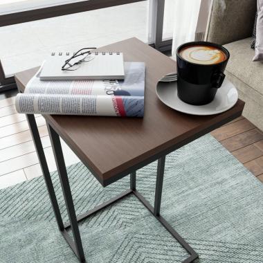 Журнальный столик А21-011