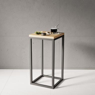 Журнальный столик А21-005
