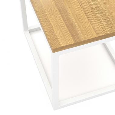 Журнальный столик А21-008