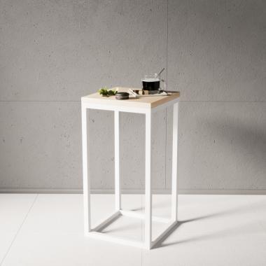 Журнальный столик А21-006