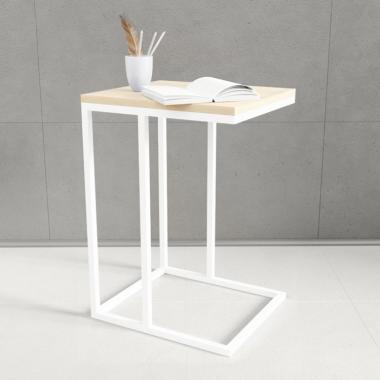 Журнальный столик А21-012