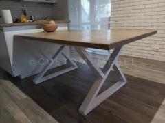 Стол обеденный А20-002