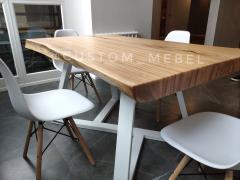Стол обеденный А20-001