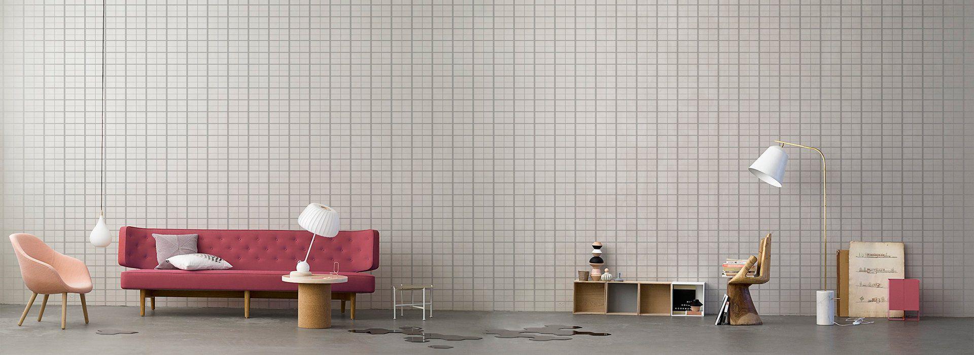 Столы и подстолья в стиле Лофт